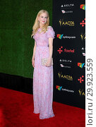 Купить «7th AACTA International Awards - Arrivals Featuring: Nicole Kidman Where: Hollywood, California, United States When: 05 Jan 2018 Credit: FayesVision/WENN.com», фото № 29923559, снято 5 января 2018 г. (c) age Fotostock / Фотобанк Лори