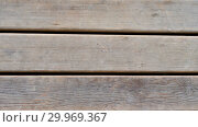 Дерево, забор, вертикаль. Стоковое фото, фотограф Александр Варкентин / Фотобанк Лори