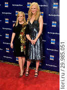 Купить «2017 Gotham Independent Film Awards at Cipriani Wall Street in New York City, New York. Featuring: Reese Witherspoon, Nicole Kidman Where: New York City...», фото № 29985051, снято 27 ноября 2017 г. (c) age Fotostock / Фотобанк Лори
