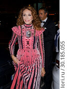 Купить «Actress Marisa Berenson attends the 15th annual Los Prix De La Moda Marie Claire Awards in Madrid Featuring: Marisa Berenson Where: Madrid, Spain When: 07 Nov 2017 Credit: Oscar Gonzalez/WENN.com», фото № 30185055, снято 7 ноября 2017 г. (c) age Fotostock / Фотобанк Лори