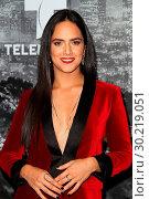 Купить «Latin American Music Awards 2017 - Press Room held at the Dolby Theatre in Hollywood, California. Featuring: Ana Lorena Sanchez Where: Los Angeles, California...», фото № 30219051, снято 27 октября 2017 г. (c) age Fotostock / Фотобанк Лори
