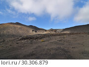 Купить «Lanzarote scenery. Canary island. Spain», фото № 30306879, снято 14 июня 2008 г. (c) Знаменский Олег / Фотобанк Лори