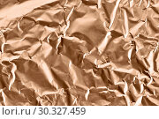 Купить «Brown background in sepia style», фото № 30327459, снято 15 февраля 2019 г. (c) Владимир Белобаба / Фотобанк Лори
