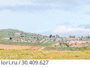 Купить «View of Kharkams», фото № 30409627, снято 15 августа 2015 г. (c) easy Fotostock / Фотобанк Лори