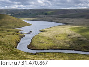 Купить «Views from National Cycle rt 81, going from Elan Valley to Devil's Bridge falls, wales.», фото № 31470867, снято 8 декабря 2019 г. (c) age Fotostock / Фотобанк Лори