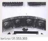 Купить «Puglia Bari Monopoli S. Domenico, this is my Italy, the italian country of visual history, Medieval Sculpture. Post-medieval Renaissance architecture and...», фото № 31553303, снято 16 октября 2018 г. (c) age Fotostock / Фотобанк Лори
