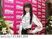Купить «Согдиана», фото № 31841959, снято 15 июня 2009 г. (c) Ольга Зиновская / Фотобанк Лори