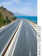 Mijas, Málaga, Andalusia, Spain, Europe. Стоковое фото, фотограф José Luis Hidalgo Salguero / easy Fotostock / Фотобанк Лори