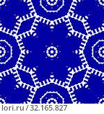 Купить «Seamless pattern», фото № 32165827, снято 12 ноября 2019 г. (c) easy Fotostock / Фотобанк Лори