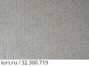 Поверхность полосатого картона. Текстура, абстрактный фон. Стоковое фото, фотограф А. А. Пирагис / Фотобанк Лори