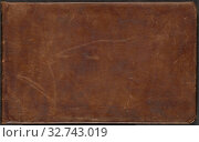 Купить «Album with representations of plants, animals and peoples of the West and East Indies, Album with 48 representations on 47 album pages. The album contains...», фото № 32743019, снято 28 мая 2020 г. (c) age Fotostock / Фотобанк Лори