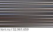 Купить «Background blur grayl line», фото № 32961659, снято 15 сентября 2013 г. (c) Юрий Бизгаймер / Фотобанк Лори