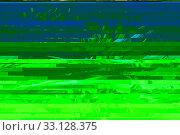 Купить «Bird of Paradise - Strelitzia reginae», фото № 33128375, снято 8 апреля 2020 г. (c) PantherMedia / Фотобанк Лори