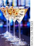 Купить «Cocktails Collection - Martini,Cocktails Collection - Martini,Cocktails Collection - Martini,Cocktails Collection - Martini», фото № 33166523, снято 31 марта 2020 г. (c) PantherMedia / Фотобанк Лори