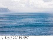 Landscape on the Faroe Islands. Стоковое фото, фотограф Andreas Altenburger / PantherMedia / Фотобанк Лори