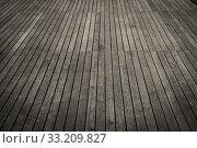 Купить «wood desk plank to use as background or texture», фото № 33209827, снято 3 июня 2020 г. (c) PantherMedia / Фотобанк Лори