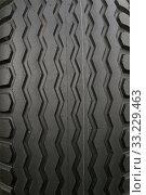 Купить «Hamburg, Germany, tread pattern of a tyre», фото № 33229463, снято 5 июля 2019 г. (c) Caro Photoagency / Фотобанк Лори