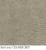 Купить «Seamless leather texture», фото № 33439367, снято 3 апреля 2020 г. (c) Дмитрий Кутлаев / Фотобанк Лори