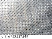 Купить «Metal background as creative texture. Металлический фон», фото № 33827919, снято 13 мая 2018 г. (c) FotograFF / Фотобанк Лори