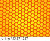 Купить «Abstract background Illustration», фото № 33871287, снято 30 мая 2020 г. (c) easy Fotostock / Фотобанк Лори