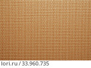 Gold background texture. Стоковое фото, фотограф Nataliia Zhekova / Фотобанк Лори