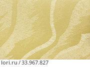 Купить «Grey Fabric blind curtain texture background», фото № 33967827, снято 23 января 2017 г. (c) Nataliia Zhekova / Фотобанк Лори