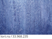 Old wall texture grunge background. Стоковое фото, фотограф Nataliia Zhekova / Фотобанк Лори