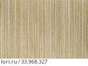 Купить «Fiberglass mat texture background», фото № 33968327, снято 23 января 2017 г. (c) Nataliia Zhekova / Фотобанк Лори