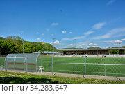Lörrach ist eine Kreisstadt im Südwesten von Baden-Württemberg. Sie ist die größte Stadt des gleichnamigen Landkreises und Große Kreisstadt. In der näheren... Стоковое фото, фотограф Zoonar.com/JOACHIM G. PINKAWA / easy Fotostock / Фотобанк Лори