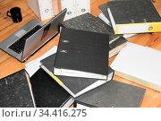 ESY-055095617. Стоковое фото, фотограф Zoonar.com/ArTo / easy Fotostock / Фотобанк Лори