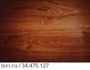 Wood texture background old panels. Стоковое фото, фотограф Zoonar.com/Ruslan Gilmanshin / age Fotostock / Фотобанк Лори