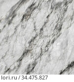 White marble texture abstract background pattern with high resolution. Стоковое фото, фотограф Zoonar.com/Ruslan Gilmanshin / age Fotostock / Фотобанк Лори