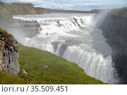 ESY-058358349. Стоковое фото, фотограф Zoonar.com/Volker Rauch / easy Fotostock / Фотобанк Лори