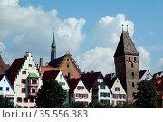 ESY-058426386. Стоковое фото, фотограф Zoonar.com/Volker Rauch / easy Fotostock / Фотобанк Лори