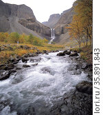 River. Стоковое фото, агентство Ingram Publishing / Фотобанк Лори