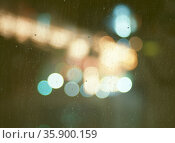landscape. Стоковое фото, агентство Ingram Publishing / Фотобанк Лори