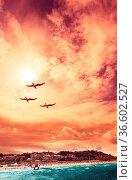 ZON-6036797. Стоковое фото, фотограф Zoonar.com/Karl Heinz Spremberg / age Fotostock / Фотобанк Лори