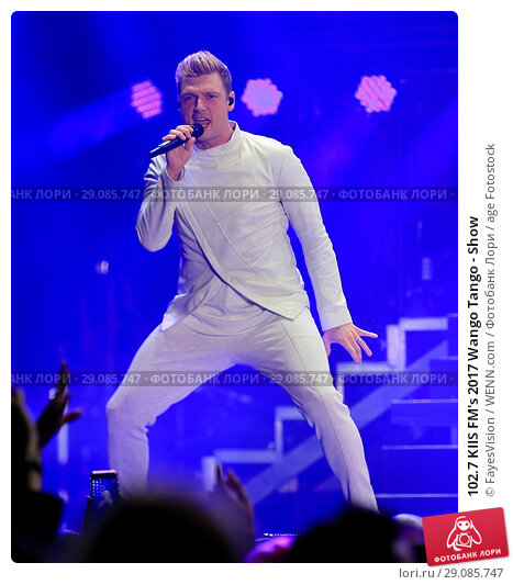 Backstreet boys nick carter accused of sexually assaulting woman