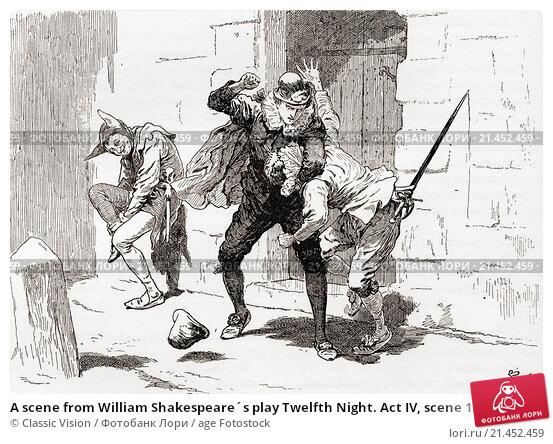 night essay act scene twelfth night essay act 2 scene