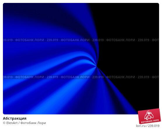 Абстракция, иллюстрация № 239019 (c) ElenArt / Фотобанк Лори