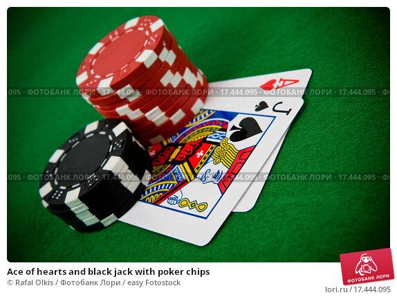 Джек казино Чорна книга Казино + мафія