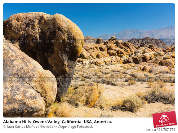 an analysis of the owens valley