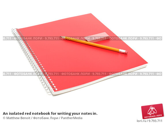 the red notebook and other writings Buy moleskine ruled notebook online and save this red version of the basic, yet classic ruled large notebook is a stylish travel companion, perfect for writings, thoughts and passing notes.