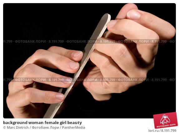 Купить «background woman female girl beauty», фото № 8191799, снято 25 мая 2019 г. (c) PantherMedia / Фотобанк Лори