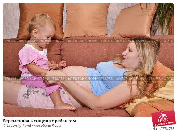 Порно мамы и сына малотнего фото 92-817
