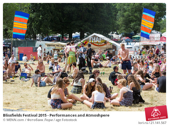 the marketing assessment of blissfields festival Title: am024, author we've both worked in the marketing and croatia volt festival 29 june - 2 july sopron, hungary blissfields 30 june.