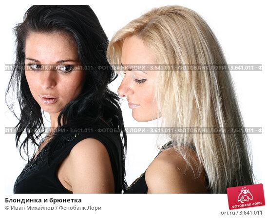foto-vnutrennego-stroeniya-vlagalisha