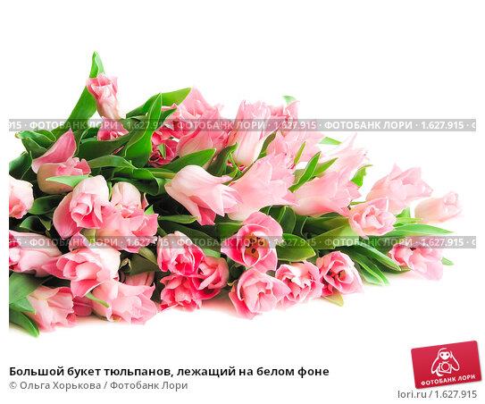 Цветочная мастерская Флорико