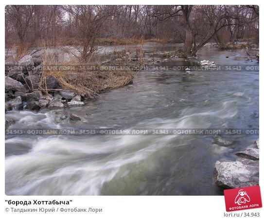 """""""борода Хоттабыча"""", фото № 34943, снято 22 апреля 2007 г. (c) Талдыкин Юрий / Фотобанк Лори"""