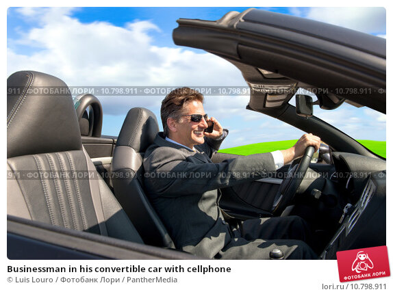essays about cell phones while driving Laws, death, driving, cell phones - use of cell phones while driving.